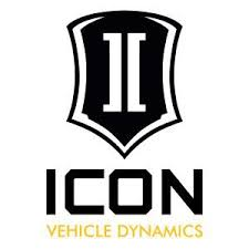 icon vehicle dynamics wheels