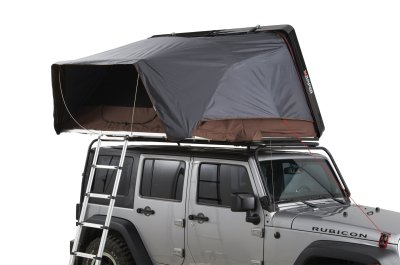 ikamper skycamp airflow summer tent rainfly jeep