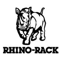 rhino rack rhino-rack
