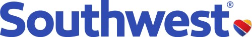 southwest-color-logo