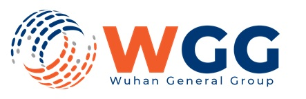 wuhan-general-group-$wuhn-private-placement-internet-bull-report