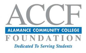 acc foundation logo