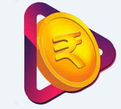 मोबाइल से घर बैठे पैसे कैसे कमाए, Rozdhan app se paise kaise kamaye, online paise kaise kamaye, mobile se paise kaise kamaye