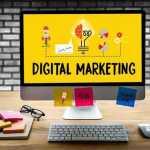 Digital Marketing Kya Hai in Hindi – Best Guide 2021