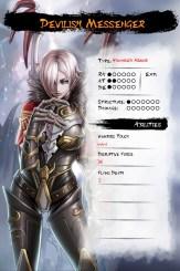 Musha_Shugyo_RPG_Devil_Armor