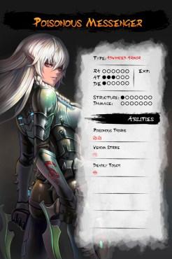 Musha_Shugyo_RPG_Poison_Armor