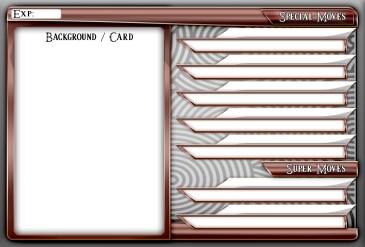 Scheda-di-espansione-Cartolina-Tabletop-Fighter