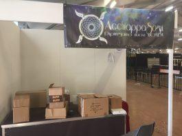 acchiappasogni_lucca_games_2016_01