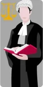 Northamptonshire accident claim solicitors