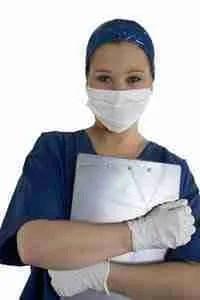 dental error compensation claim