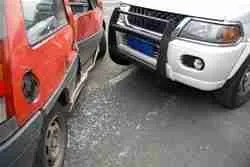 road accident compensation Claims