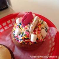 Hypnotic Donuts