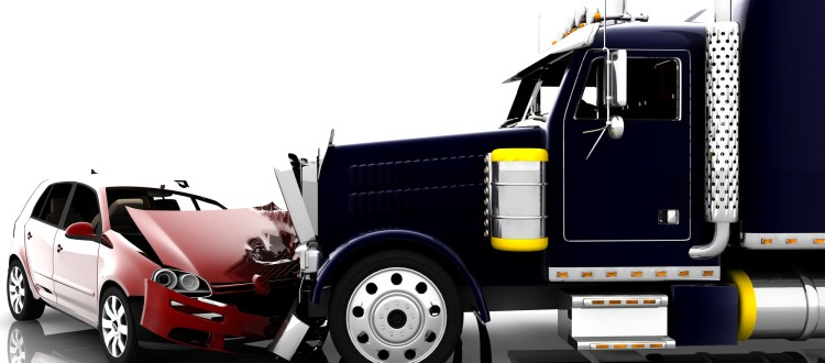 How-to-Find-the-Best-Truck-Accident-Lawyer-65512