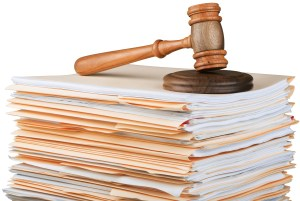 Arizona's Statutes of Limitations