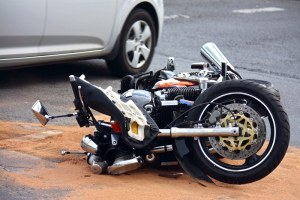 phoenix-motorcycle-accident-can-help