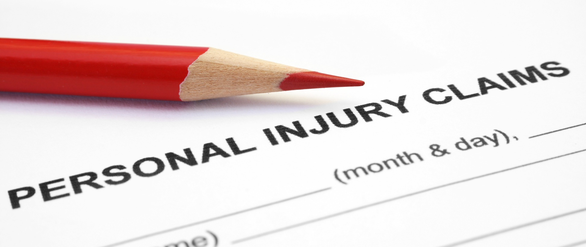 Where to File a Personal Injury Lawsuit in Arizona Quickly