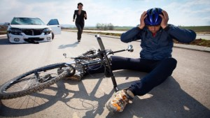 Bike Accident Lawyer - Do You Really Need One?