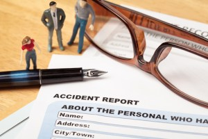 Personal Injury Claim Amounts