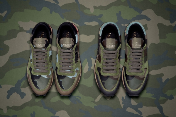 valentino-springsummer-2013-camouflage-collection-03