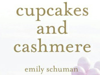 cupcakes and cashmere: the best of diy blogs - www.accidiosav.com