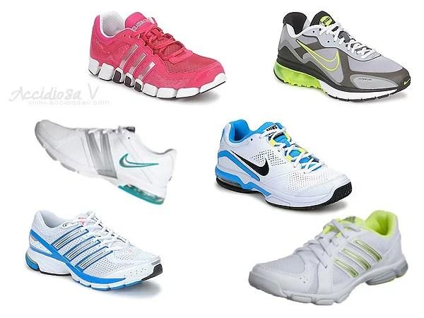 scarpe palestra adidas