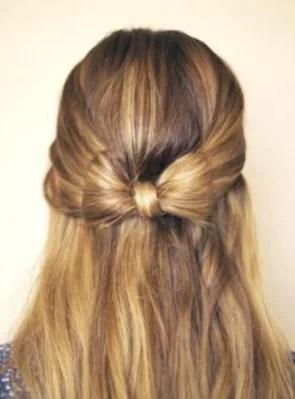 Hair Bow | AccidiosaV