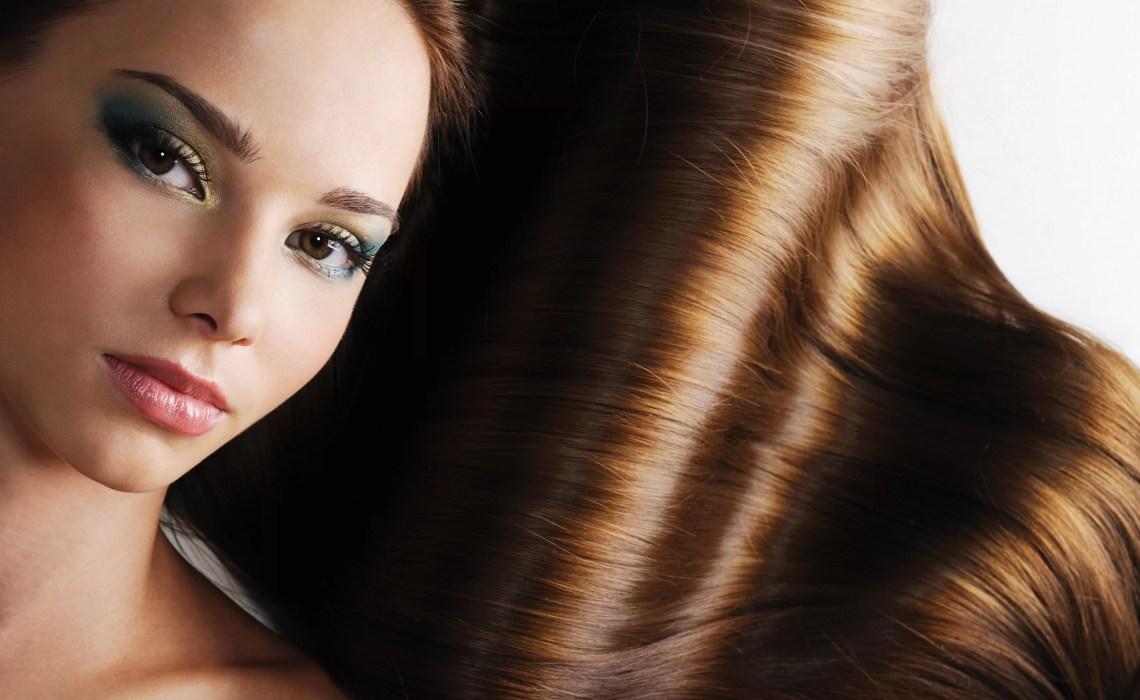 Come danneggiare meno i capelli e mantenerli perfetti | AccidiosaV