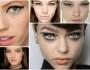 Cat Eye Geometrico - Trend Makeup Primavera Estate 2014 | AccidiosaV