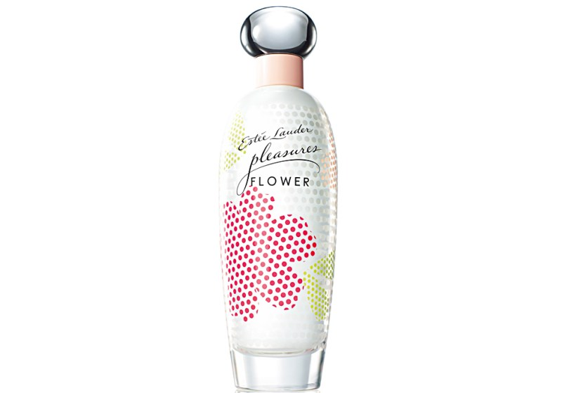 Estee-Lauder-Pleasure-Flower