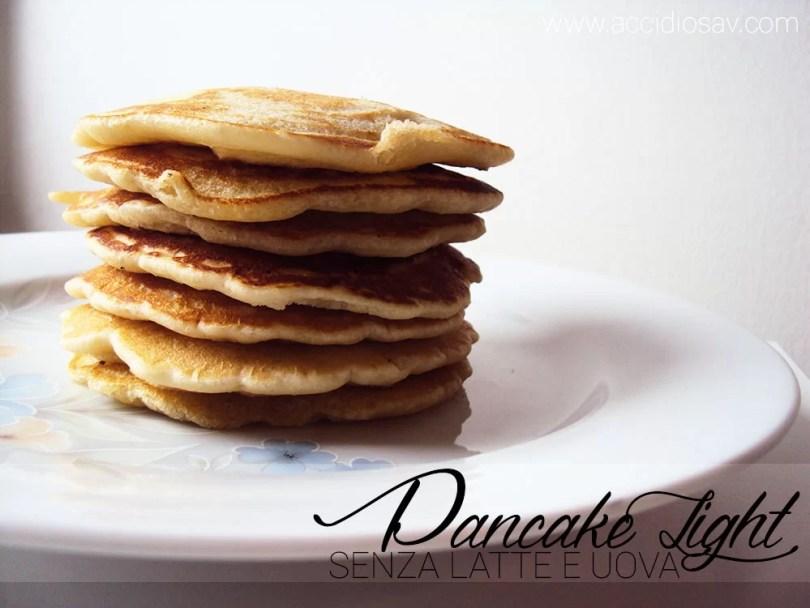 pancake-light-senza-latte-senza-uova-ricetta-light-dieta-2