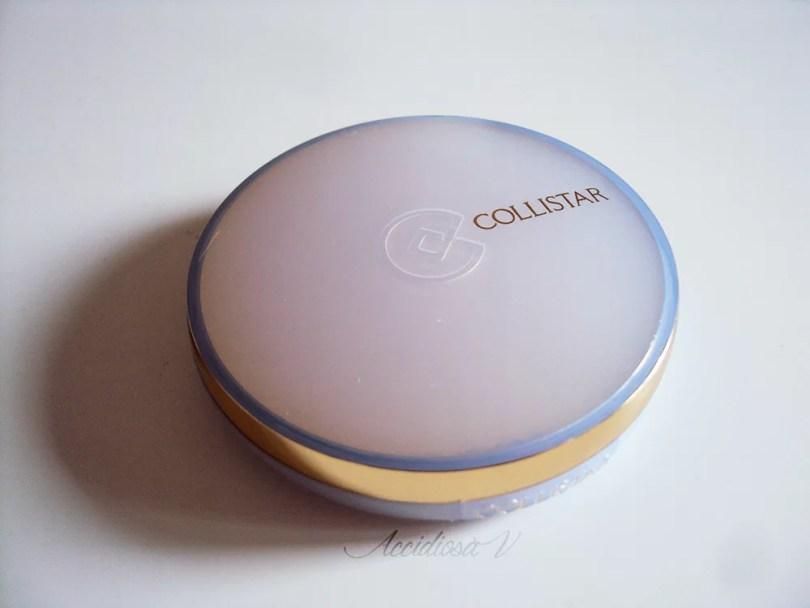 collistar-bellezza-italiana-cc-perfezione-correttori-confezione-chiusa