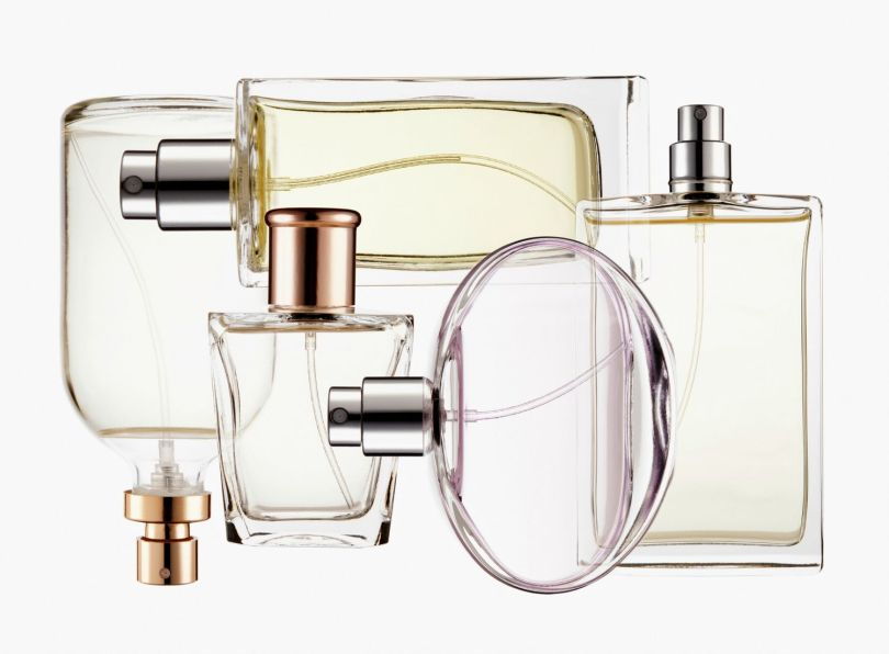 perfume-bottles-mg-main