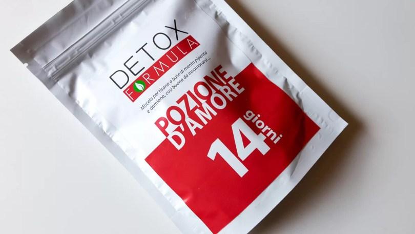 detox-formula-pozione-d-amore-xberry-natale-2015