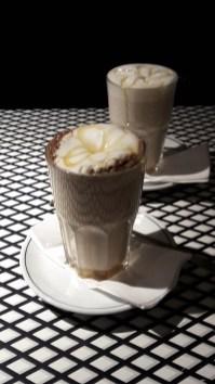 dove-mangiare-a-berlino-barcomis-chai-latte