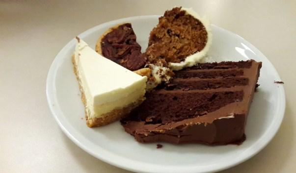 dove-mangiare-a-berlino-barcomis-selezione-cheesecake