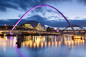 Personal Injury Claim Why Newcastle Solicitors Can Get You