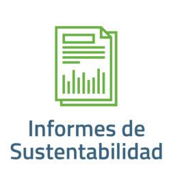 ACCSE_Sustentabilidad