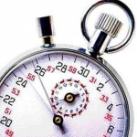 Stop counting IT work hours and start counting tasks