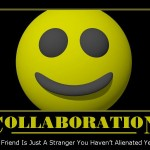 IT teams need to learn how to collaborate