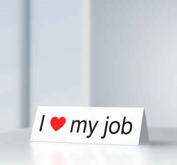IT Leaders Need To Determine If Another Career Would Make Them Happier