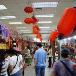 The Retail Sector Needs Good IT Leadership
