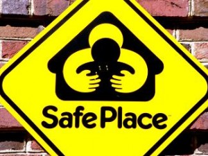 Who's In Charge Of Making Your Network A Safe Place?