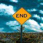 When the end comes, it's time for IT Managers to fire team members