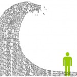Watch Out – Big Data Can Overwhelm Any IT Manager
