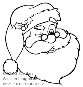 clipart christmas stock photography