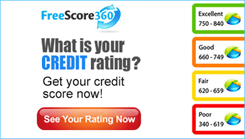 Credit cards for fair credit instant approval