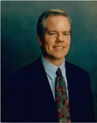 Dr. Jim Anderson Speaks, Trains, Coachs, and Provides Consulting To Help People Become Great Negotiators