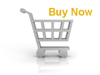Buy Now - Negotiate Later Is A Dangerous Tactic That Should Be Used Carefully