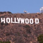 Even In Hollywood, Sales Negotiations Are Not Make-Believe