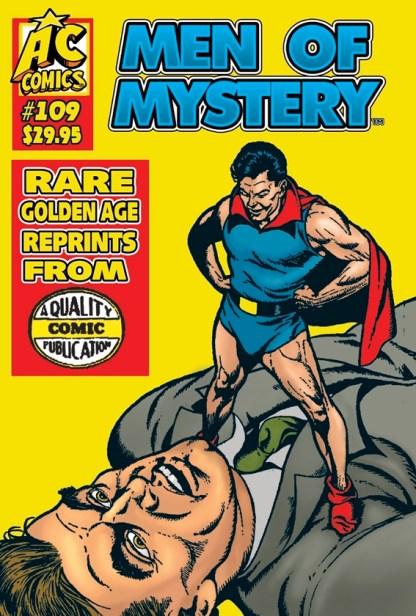 MenofMystery_109_AC_Comics